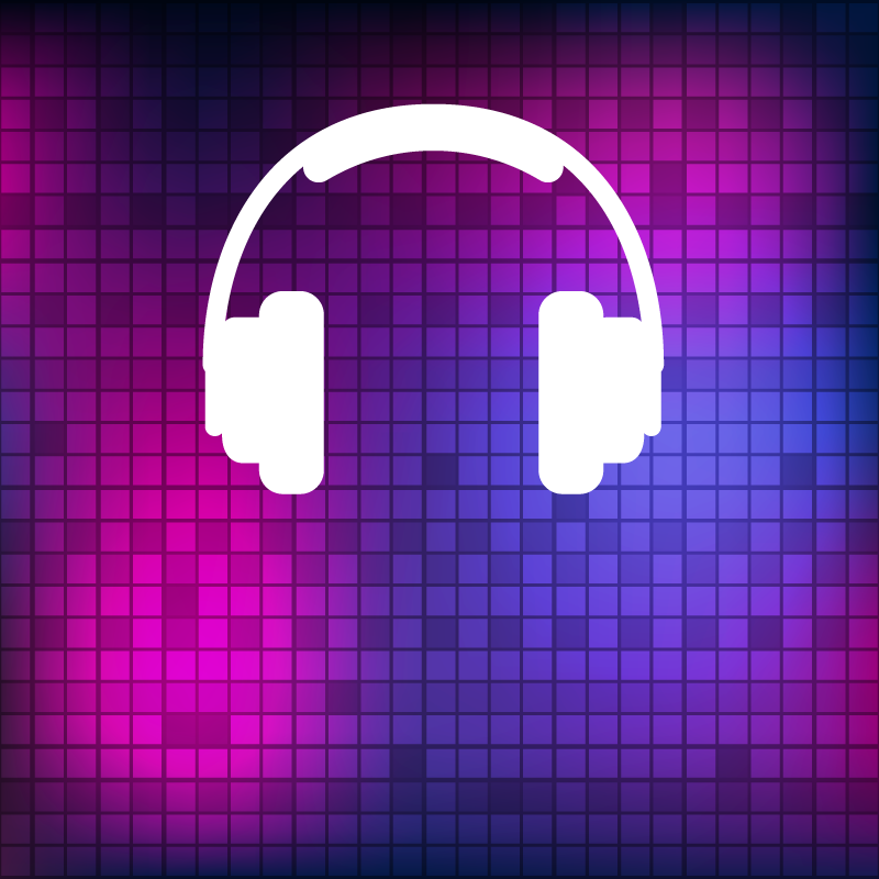 DJs sonidoJYO