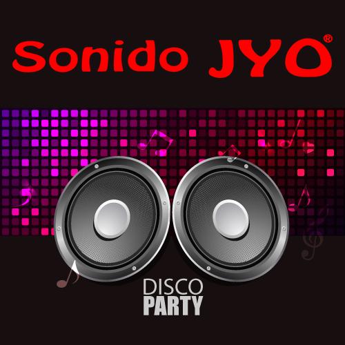 Festivales Sonido JYOB