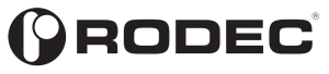 rodeclogo