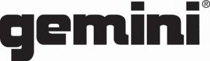 gemini-logo-620x180
