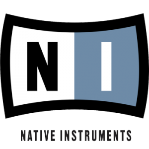 native-instruments-small