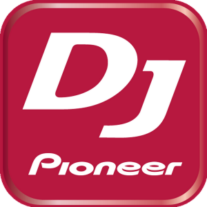 pioneer-dj